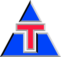 Logo_with_TriangleT_only.jpg
